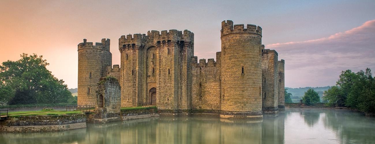 Bodiam-castle-10My8-1197